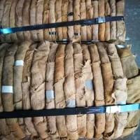 厂家 烤蓝打包带 0.9*32镀锌打包带 包装钢带 规格定制