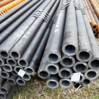 山东厂家现货钢铁管材无缝管45#金属制品轨道交通定制样品可配送