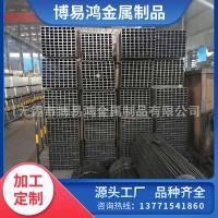 厂家供应直缝焊管 q345b焊管 q235直缝焊管 多规格 支持定制