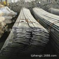 供应轻钢龙骨镀锌带钢销售 镀锌带钢 q235 冷轧镀锌带钢厂家