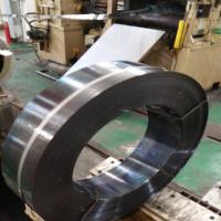 【优质弹簧钢】SK5厂家直销 高弹性 高硬度