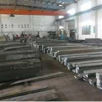 宝逸供应HT150灰铸铁板HT150灰铸铁棒料HT150灰铸铁批发
