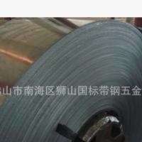 厂家直销冷轧65锰65MN优质弹簧钢,国标锰片