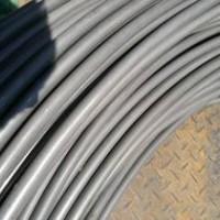 其他圆钢 Q235A 安丰 厂家专业生产 冷拔圆钢 冷拉圆钢