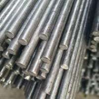 厂家生产 冷拔圆钢 冷拔方钢 冷拔扁钢 冷拔六角钢 材质45#