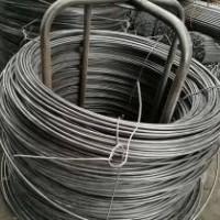 Q195 安丰 其他圆钢  厂家专业生产 冷拔盘圆 冷拔丝 材质q195