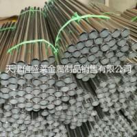 不锈钢圆管 TKJF-1 太钢不锈