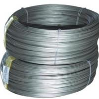 SWRCH35K高碳钢SWRCH盘条磷化球化处理冷镦线精线