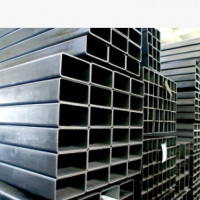 厂家直供矩形钢 质量保障 源头价格