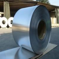 供应进口原装优质C7451白铜拉深
