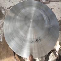 不锈钢板 0Cr19Ni9N 太钢不锈