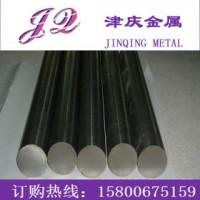 不锈钢板 0Cr17Ni12Mo2N 太钢不锈
