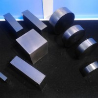 供应碳素工具钢T10A圆棒/钢板 可定尺切割 抚钢