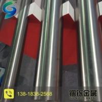 直销现货TC4(Gr5)钛合金管多种规格质量保证价格优惠
