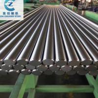 宁波厂家现货供应Q235冷拉圆棒 批发定做六角棒方钢公差小精度高