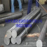 低价销售45CRH圆钢 保证淬透性结构钢15CRMOH圆钢 盘圆 锻圆 现货