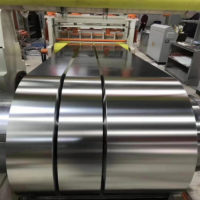 304不锈钢带太钢现货不锈钢板304不锈钢卷可分条送货