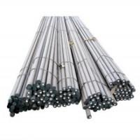 供应 08F沸腾钢圆钢 过磅价低碳钢韧性好