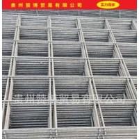 焊网 HRB400 水钢  现货供应,量大从优,品质保障