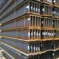 H型钢 Q235B 上海H型钢400*200H型钢天柱H型钢