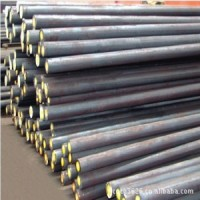 MSWR 20 碳素结构钢 碳结钢 碳素钢线材