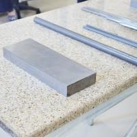 厂家直销冷拉扁钢 冷拔冷轧扁钢钢材 多种规格定制加工 现货供应