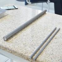 厂家直销冷拉圆钢 圆钢园钢光圆冷拔圆钢 多种规格定制加工 现货