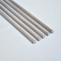 现货多种规格冷拉六角钢 冷拔六角棒 实心异形状定制加工厂家直销