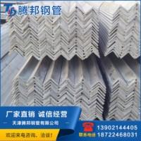 现货直销五金不锈钢角钢 供应金属304不锈钢角钢材料角钢量大价优