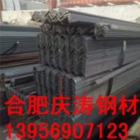 徐州角钢 Q235B 唐钢 角钢 特殊规格可定做