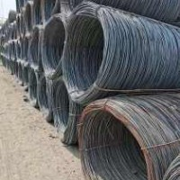 三级螺纹钢 HRB400E 宣钢 三级螺纹钢 北京昌平库