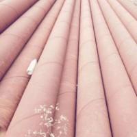 大量求购各大地区旧螺旋管库存积压螺旋管二手螺旋管大口径钢管