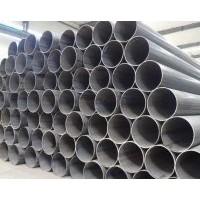 直缝焊管 钢管 现货 Q195 Q235B 友发 广东