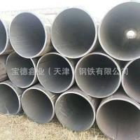 厂家焊管现货 大直缝焊管 架子管 大小口径直缝焊管 量大优惠