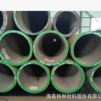 现货16mo3无缝钢管供应16mo3无缝管规格齐全,16mo3可切割零售
