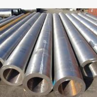 T9合金钢管 厂家直销 对应国内材质1cr9mo 化学成分P9