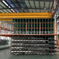 台湾荣刚1.2344SQT(FDAC) Φ17.3 热作工具钢预硬易切削高强度