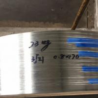 厂家供应弹性合金3j21带材 3j21丝材 品质保障 可零销
