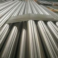 厂家供应gh3030镍铬合金板 GH3030高温合金棒