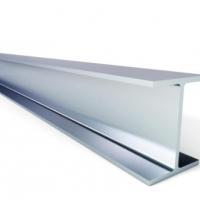 厂家直销 H型钢材 型材 钢铁材料 专业供应 品质保障