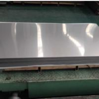 家定制不锈钢板316L 304不锈钢热轧板