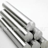 304不锈钢棒 304不锈钢光亮圆钢 不锈钢光亮棒 厂家批发