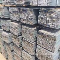 厂家长期直销;热轧扁钢 冷拉扁钢 钢板分条 举报 本产品采购属于商业贸易行为