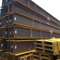现货批发国标H型钢热轧H型钢高频焊型H型钢高强度H型钢规格齐全
