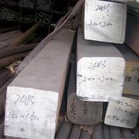 现货供应 Q345B方钢 多规格方钢 国标