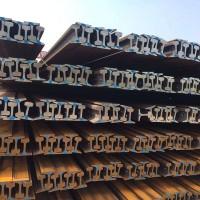 零售批发 9#矿工钢 国标轨道钢 价格优惠