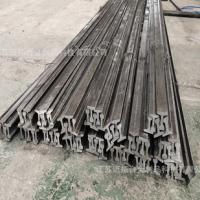 定制轨道钢 不锈钢304轨道钢 吊车轨道 重轨道