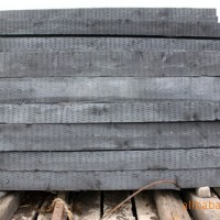 天津厂家直销现货供应 铁路水泥轨枕 铁路水泥枕木 混凝土轨枕