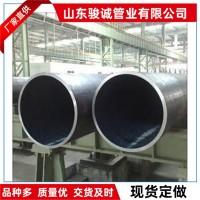 12米上3PE加强级X52X65X70管线钢管L360L415L450直缝钢管