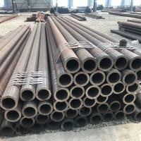 供应5310高压合金管 12cr1movg高压合金钢管